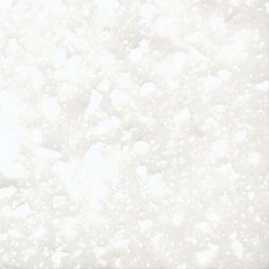 Arctic-Granite