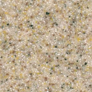 Desert-Sand