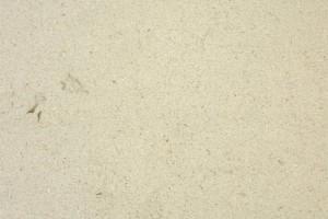 Anatayla Limestone Worktops L