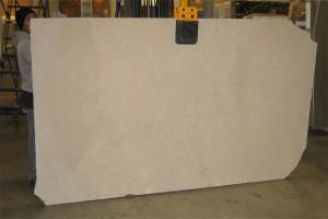 Bateig Beige Limestone Worktops L