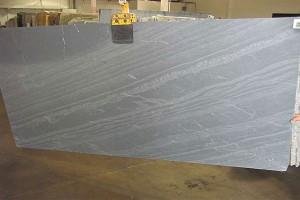 Pietra Cardosa Limestone Worktops L