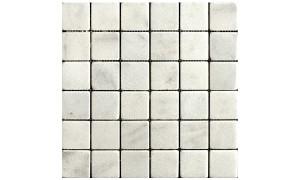 Caria Luna mosaics