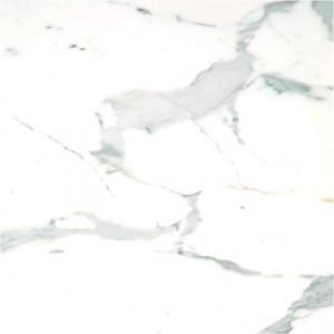 White-Statuario