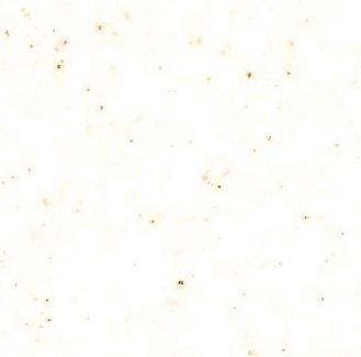 Cream-Sands