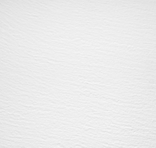 Bianco Assoluto_DUNE