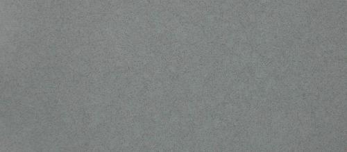 F401 - Cemento Ligero
