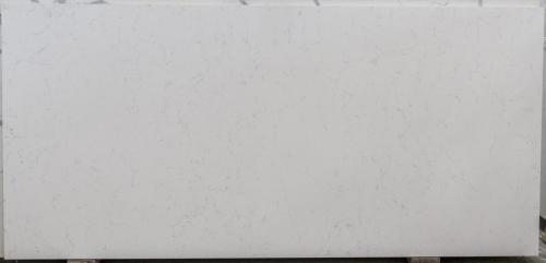 Light Carrara Slab