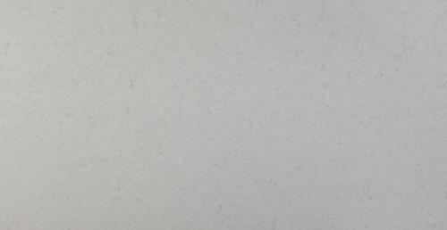 QZ119_White_Water_Full_Slab