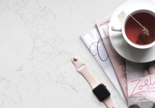 Radianz-Juniper-Tea and Mags(300dpi)