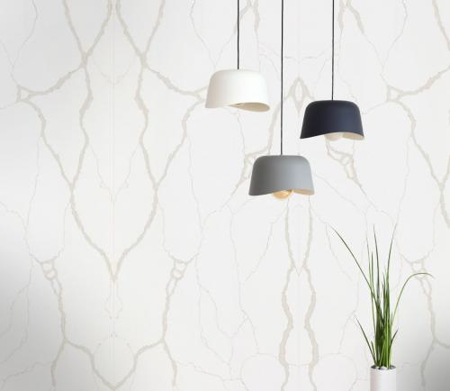 Radianz Rio Bookmatched Wall(300dpi)