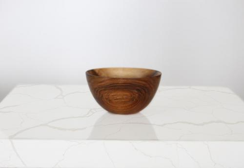 Radianz Rio Top with Wooden bowl(300dpi)